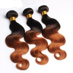 virgin hair buy silk base closure