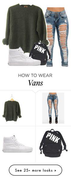 ef2b706f524b67 216 Best Vans Outfits images