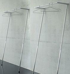 Zen Garderobe Mox