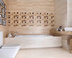 Kwadro Adaggio | Forgács Csempeház - Csorna Photo Wall, Bathtub, Bathroom, Home Decor, Standing Bath, Washroom, Photograph, Bathtubs, Decoration Home
