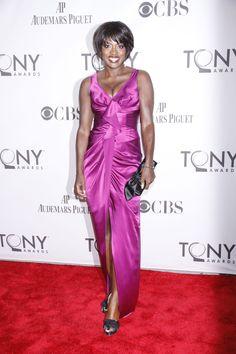 2011 Tony Awards