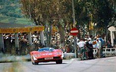 "mybestcars: ""Abarth - Targa Florio 1969 "" If you like it, share it. Racing Team, Road Racing, Automobile, American Motors, Le Mans, Bitter, Maserati, Race Cars, Classic Cars"
