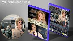 W50 produções mp3: Conspiração E Poder - Lançamento 2016