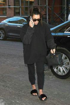 d10710663 Kim Kardashian Style Estilo Kardashian