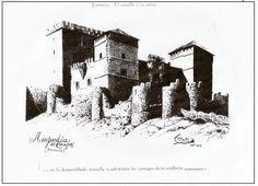 Epifanio Romo Velasco - Sobre mí - Google+