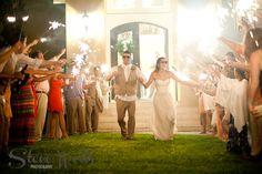 Steve Wells Photography  Shelby Peaden Events Palazzo Del Sol :: Destin, FL