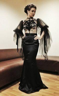Olga Peretyatko Most Beautiful Women, Simply Beautiful, Singer Costumes, Nelly Furtado, Star Wars, Opera Singers, Recital, Cool Costumes, Classical Music