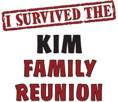 Kim Surname