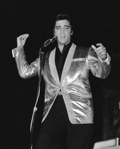 Elvis Sites from his 1957 tour of the Pacific Northwest