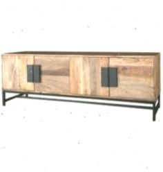 Tv cabinet Sechura for Tvs up to Bedroom Tv Unit Design, Tv In Bedroom, Tv Cabinets, Good Things, Home Decor, Bedroom Tv, Interior Design, Home Interior Design, Television Cabinet