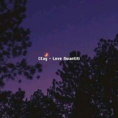Best Love Songs, All Songs, Cute Songs, Beautiful Songs, Pop Lyrics, Best Song Lyrics, The Weeknd Music, Hollywood Songs, Lyrics Of English Songs
