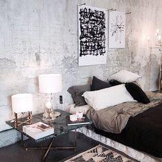 On instagram by decorationsdesign #homedesign #contratahotel (o) http://ift.tt/1UiWxaq   #home #casa #design  #inspiration #homedecor #decoração #decoration #designdecor #instadecor #instadesign #instahome #style #architecture #architect #decoracion #house #apartment  #arquitetura #arquiteto #newyork #la #paris #europe #photooftheday #industrial #scandinavian #scandinaviandecor #scandinaviandesign #switzerland