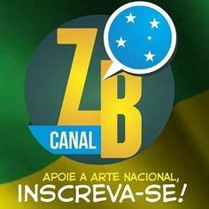 Visando ampliar a divulgação do que tem sido produzido em termos de Quadrinhos Brasileiros nasceu o Canal Zine Brasil no Youtube, único Canal Pernambucano e Nacional a dedicar-se os quadrinhos e ar…