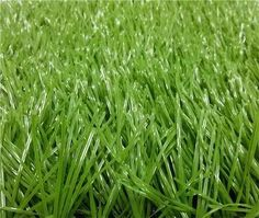 View our site for lots more relating to this incredible diy artificial turf Artificial Grass Garden, Artificial Turf, Fake Turf, Fake Grass, Grass Stains, Ground Covering, True Homes, Small Backyard Patio, Football Pitch