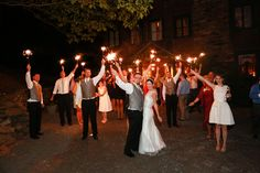 Hunter Mountain Wedding Potography by Aperture Photography