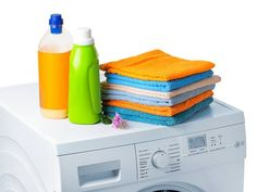 GUIDE: How to stop using papertowels...