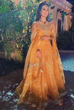 Pakistani Actress Photographs INDIAN BEAUTY SAREE PHOTO GALLERY  | I.PINIMG.COM  #EDUCRATSWEB 2020-07-02 i.pinimg.com https://i.pinimg.com/236x/40/9d/34/409d34f5958de6bb89a3f657f152bac5.jpg