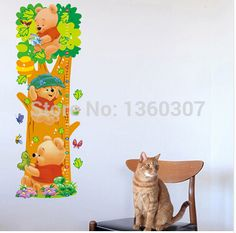 Compare Prices on Pooh Mural- Online Shopping/Buy Low Price Pooh ...