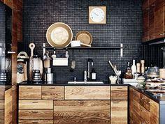 1-plan-de-travail-chene-massif-cuisine-en-bois-massif-design-élégant-meubles-de-cuisine