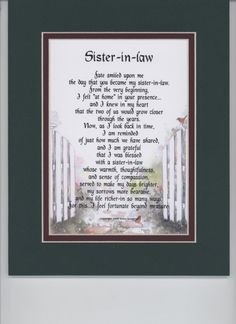 Best birthday wishes for sister quotes gift ideas Ideas Birthday Messages For Sister, Message For Sister, Birthday Wishes For Sister, Birthday Gifts For Boyfriend, Best Birthday Gifts, Diy Birthday, 22nd Birthday, Birthday Presents, Happy Birthday