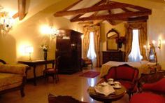4-star hotels in Venice hotel rooms Venice | San Cassiano Hotel Venice Ca' Favretto: rooms