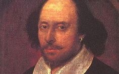 Dr David McInnis, from Melbourne University, said online searches of old texts had helped to uncover pre-Shakespeare uses for many words and phrases that are frequently credited to him.