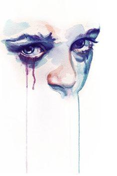 I Only Have Eyes For You - Marion Bologensi - My Modern Metropolis