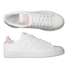 fe4822e73676 58 Best Adidas Rose images in 2013 | Cheap toms shoes, Toms shoes ...