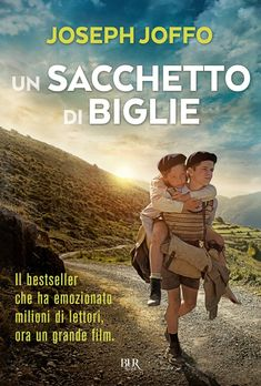 Un sacchetto di biglie by Joseph Joffo - Books Search Engine Kannada Movies Online, Film 2017, Lectures, Great Movies, Film Movie, Cinematography, Movies And Tv Shows, France, Culture
