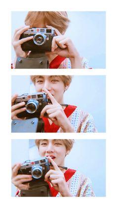 Daegu, Seokjin, Banda Kpop, V Bts Wallpaper, Kim Taehyung, Bts Lockscreen, Bts Pictures, Bts Bangtan Boy, To My Future Husband