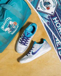 check out f2d95 48bd7 Nike Kobe 11