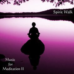 This album of 10 tracks and 63 minutes of music for complete relaxation / meditation is used by holistic therapists and lay people worldwide for personal and professional use. This product is used extensively for shiatsu, aromatherapy, reflexology, yoga and other holistic therapies or as easy -listening background music.  No. of tracks: 10, running time: 63min, published by Rob Blaine Productions.