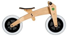 wishbone bike – unlimited-italia