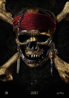 'Pirates of the Caribbean News: Jack Sparrow to get married Captain Jack Sparrow, Jake Sparrow, Ghost Rider Wallpaper, Skull Wallpaper, Pirate Art, Pirate Life, Jack Sparrow Wallpaper, Jack Sparrow Tattoos, Pirate Skull Tattoos