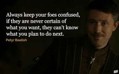 30 Unforgettable Quotes From Game Of Thrones That Share Wisdom About Life Game Of Thrones Facts, Got Game Of Thrones, Game Of Thrones Quotes, Game Of Thrones Funny, Got Quotes, Tv Show Quotes, Movie Quotes, Life Quotes, Qoutes