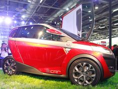 Bajaj Auto Ltd RE60  VEHICLE  Pinterest  Cars News and Autos