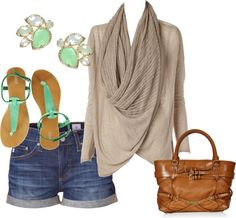 """""""Untitled #91"""" by abbysands01 ❤ liked on Polyvore"""