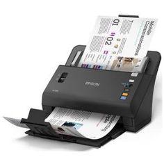 http://www.shopprice.com.au/epson+scanners