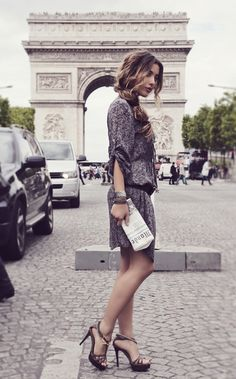 // <3 Fashion Style