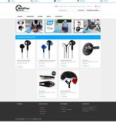 shop.worldtourgear.nl