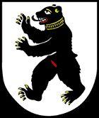 Autoankauf Exclusiv: Dies ist das Wappen der Stadt St. Gallen