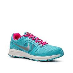 best website a8a2d 5761d Nike Air Relentless 3 Lightweight Running Shoe - Womens Womens Nike  Training Lunar Cross Element Shoes ...