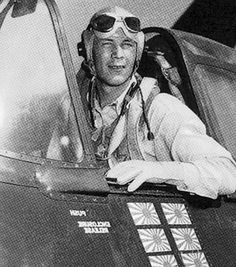 Famous Soldiers, Sailors and Airmen. on Pinterest | world war ii ...
