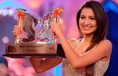Gauahar-Khan-winner-of-Bigg-Boss-Season-Saath-7 (uniquebollywood.com)