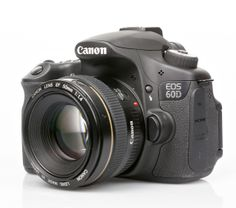 The Canon 50mm 1.4 - My Bokehlicious Beauty - You can create Magic with this lens !