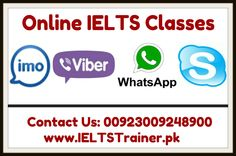 Get 9 Band Ielts Preparation Ielts Listening, Listening Test, Home Tutors, Short Courses, Test Preparation, New Class, Training Center, Best Teacher, Online Courses