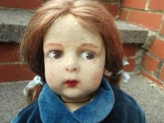 Early-antique-LENCI-DOLL-18-034