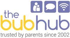 Bub Hub Pregnancy & Parenting Forum