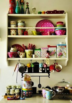 welcome to interior with colors to display my greengate. Black Bedroom Furniture Sets. Home Design Ideas