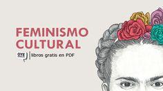 70 libros gratis en PDF sobre feminismo cultural